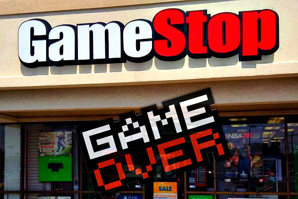 GameStop Reports Massive Q2 Loss, Closing Up to 200 Stores This Year.jpg